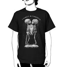 T Shirt Design For Burial Cinder Block Cinder Block Store Coheed And Cambria Burial