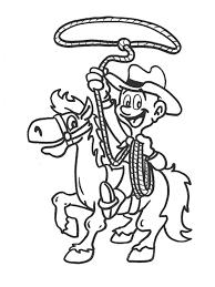 Gratis Paarden Kleurplaten Page 12