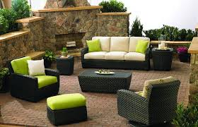 awesome complete home office furniture fagusfurniture. Nice At Home Patio Furniture Outdoor Remodel Concept Wicker And Fagusfurniture Awesome Complete Office E