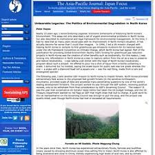 environmental degradation essay environmental degradation best essay writing