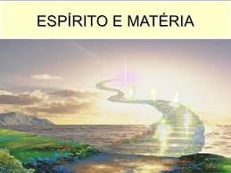 Resultado de imagem para IMAGENS DE ESPIRITO