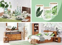 Englischer Landhausstil Möbel Im Cottage Stil Massivum