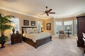 Plain Country Master Bedroom Designs Countrymaster Countrydel Sur French Home In Beautiful Design