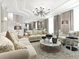 living room floor lamps. modern chandeliers for living room philippines tall floor lamps