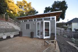 Prefab Backyard Rooms, Studios, Storage & Home Office Sheds | Studio Shed
