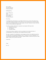 Envelope For Resume Nmdnconference Com Example Resume And Cover