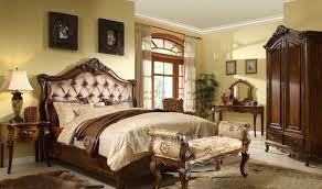 ornate bedroom furniture. Ornate Bedroom Furniture, Furniture Suppliers And Manufacturers At Alibaba.com E