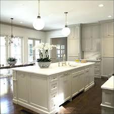crown kitchen cabinets kitchen cabinet moulding crown molding kitchen cabinet moulding crown molding patterns installing crown