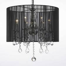 medium size of drum shade chandeliers pendant lighting chandelier top crystal modern floor lamps sconces