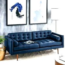 navy sectional sofa navy sectional sofa navy sectional sofa navy blue leather sectional navy blue leather