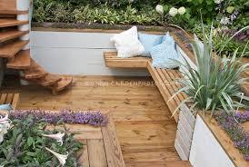 Small Picture Garden Design Garden Design with Deck Vegetable Garden Ideas u