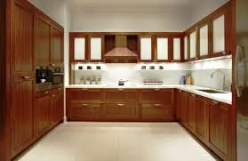 image of walnut contemporary kitchen cabinets design contemporary kitchen cabinets design65 design