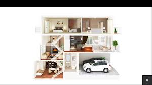 home design 3d house design home design ideas