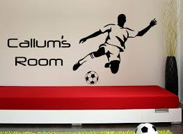 Small Picture personalised wall stickers and decals for the family home
