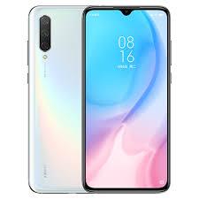 Аксессуары для смартфона Xiaomi Mi 8 купить дешево в Москве.