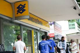 Image result for bancos no brasil