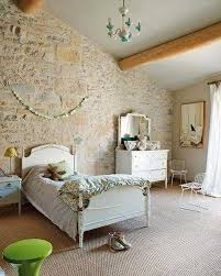 modern vintage style home