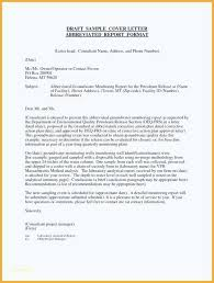 What Is A Cover Letter For Resume Magnificent How To Cover Letter For Resume Elegant Sample Cover Letter For