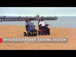 extreme x8 4x4 electric wheelchair magic mobility wheelchairs