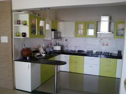 Small Picture Modular Kitchen Designs And Price Decor Et Moi