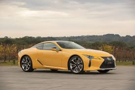 2018 lexus heads up display.  2018 both lc variants are equally specced with standard features including full  led lighting glass panoramic roof flush door handles colour headup display  intended 2018 lexus heads up display