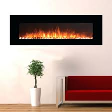 chimney wall mount electric fireplace co hanging reviews touchstone onyx xla 72 wall ideas 36 inch cynergy crystal built in recessed