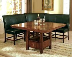36 inch square dining table set inch round dining table inch wide rectangular dining table wonderful