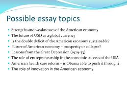 economics essay topics co economics essay topics