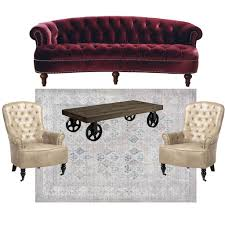 table and chair rentals brooklyn. Table Rentals Manhattan Events; Wooden Brooklyn; Wedding And Chair Brooklyn O