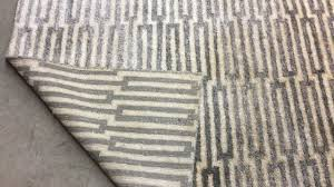 quick viscose rugs are junk you
