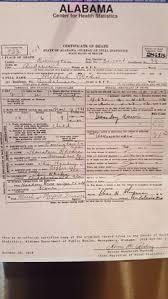 Mildred Rhodes (1921-1931) - Find A Grave Memorial
