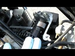 2005 mini cooper timing chain tensioner wiring diagram for car how to adjust timing timing chain tension and valves on 2005 mini cooper timing chain tensioner 06 mini cooper s engine parts diagram