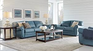 traditional leather living room furniture. Modren Leather Living Room Luxurious Popular Blue The Most Amazing Room Chairs  Ordinary On Chair From Inside Traditional Leather Furniture