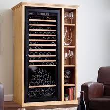 wine cooler cabinet. Exellent Cabinet Cabinet With EuroCave Premiere L Wine Cellar Preparing Zoom Cooler N
