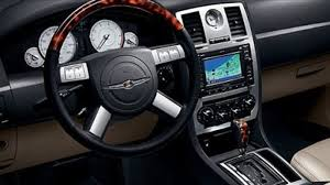 chrysler 300 2006 interior. few would argue that chrysleru0027s 300 has quickly proven to be a transcendental product with apologies henry david thoreau the ralph gilles penned chrysler 2006 interior
