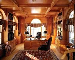 wonderful home office ideas men. Interesting Ideas Home Office Ideas For Men Designer Pro   And Wonderful Home Office Ideas Men