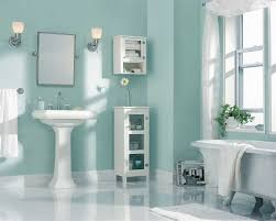 Bathrooms Without Tiles Best Paint Colors For Bathrooms The Best Benjamin Moore Paint