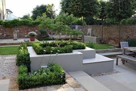 Small Picture How to Design a Small Garden Yourself