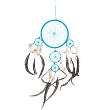 Hobby Lobby Dream Catcher Turquoise Dreamcatcher Hobby Lobby 100 42