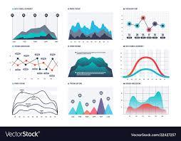 Bar Chart Statistics Infographic Chart Statistics Bar Graphs Economic