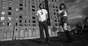 Home | The <b>White Stripes</b> Official Site