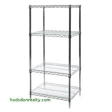 24 inch wide shelving unit inch wide shelving unit wide wire shelving 4 shelves the