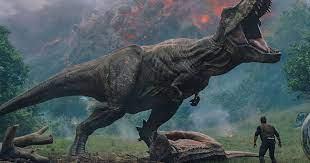 Tyrannosaurus Wallpapers - Top Free ...