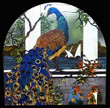 thank you for visiting paned expressions stained glass studios website make sure to visit our stained glass gallery and stained glass pattern design