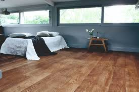 floor cleaners sealers and varnishes liberon finishing s for all variety of floors