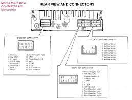 pioneer premier car stereo wiring diagram radio adorable model for
