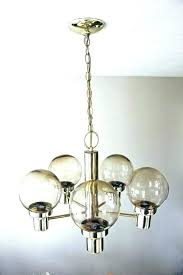 chandelier replacement glass prisms
