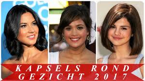 Trendy Kapsels Vrouwen Beste Hippe Kapsels Halflang Yw05