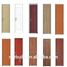 interior door paint colors china interior door paint colors s find china interior doors interior door paint colors
