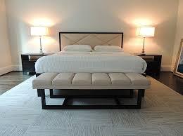 bedroom basics. Beautiful Basics Stylish Bedroom Basics For Decor Ideas A Sleek Space In